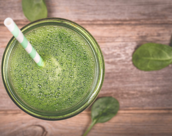 Learn more about thow juicing really impacts our health.
