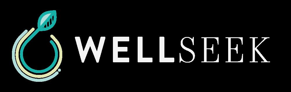 WellSeek