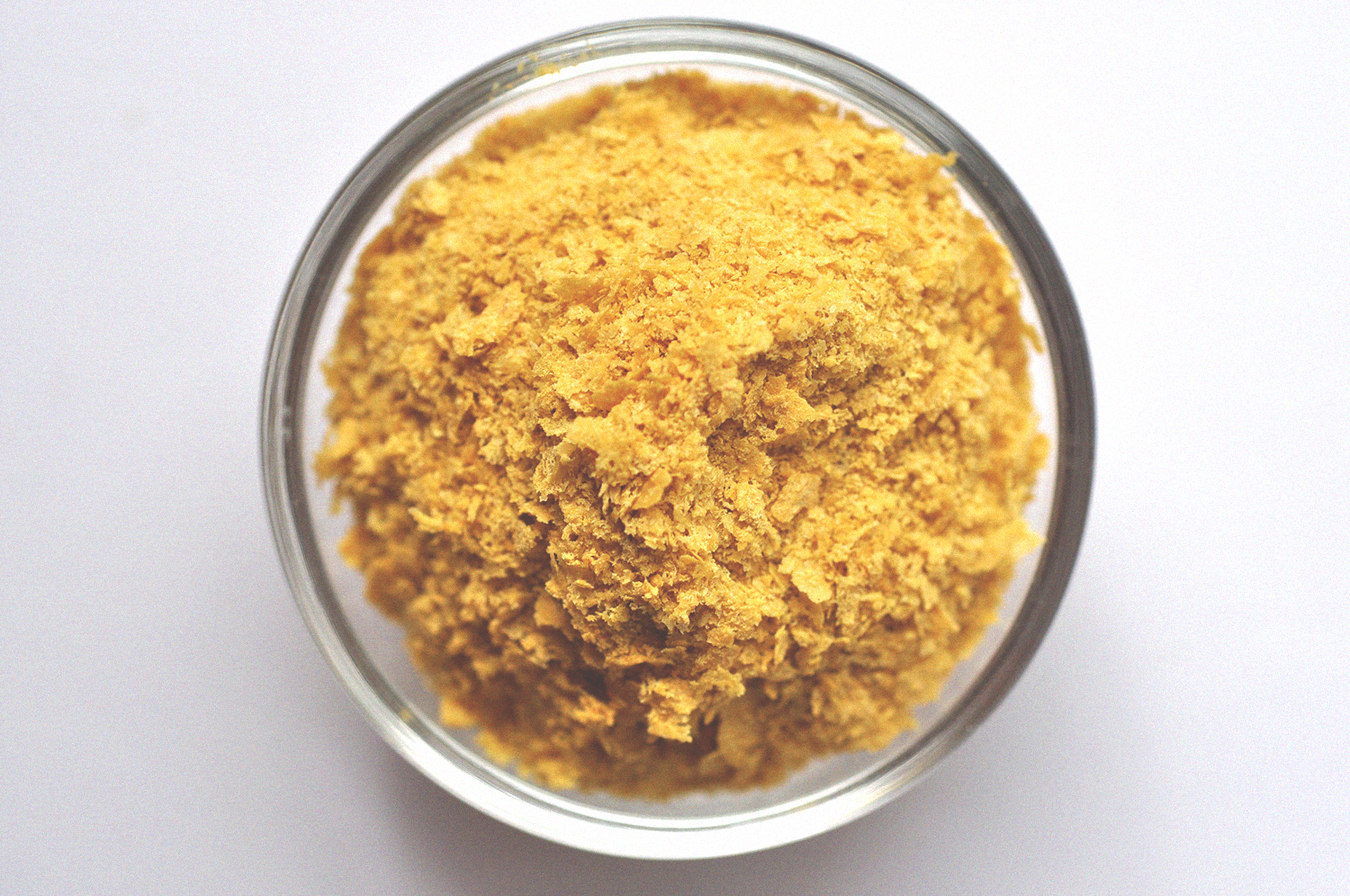 Get to know these cheesy alternative known as nutritional yeast.